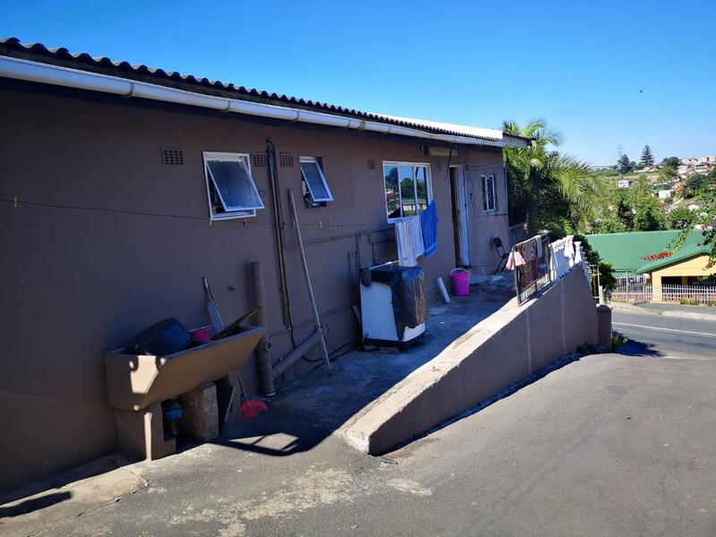 Property For Sale in Shallcross, Chatsworth 15