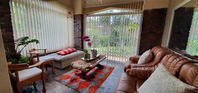 Property For Sale in Escombe, Queensburgh 3
