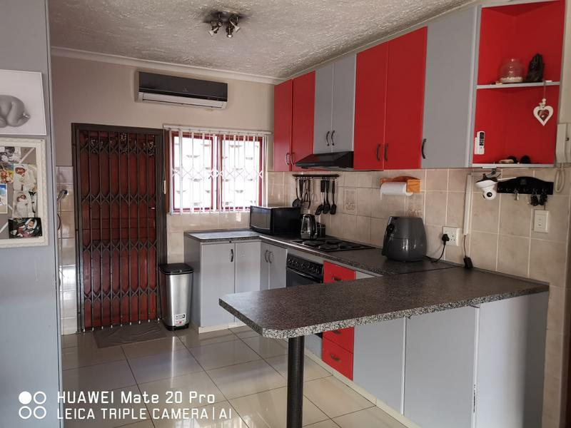 Property For Sale in Escombe, Queensburgh 5