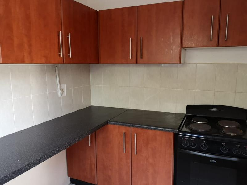 Property For Sale in Nirvana Hills, Queensburgh 6