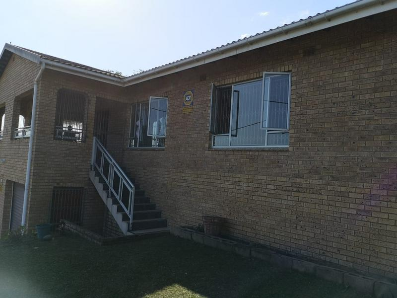 Property For Sale in Nirvana Hills, Queensburgh 18