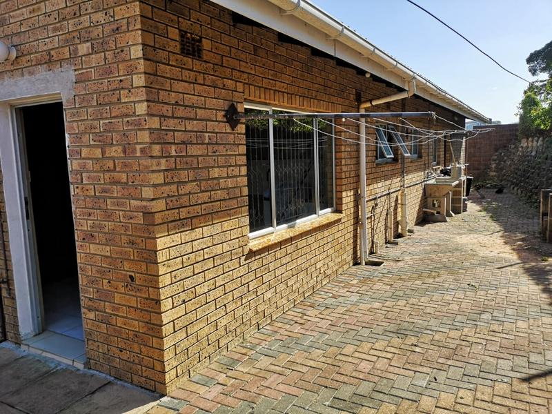 Property For Sale in Nirvana Hills, Queensburgh 16