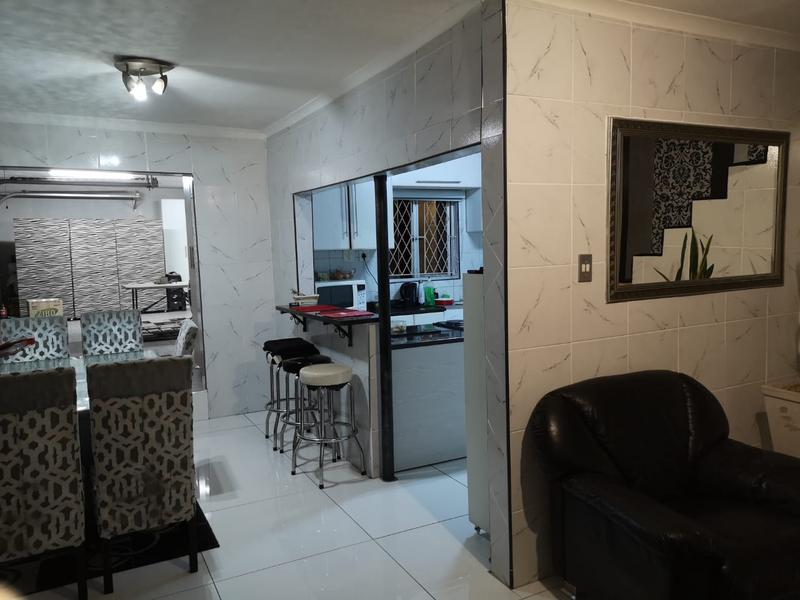 Property For Sale in Havenside, Chatsworth 6