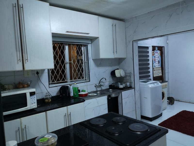 Property For Sale in Havenside, Chatsworth 8