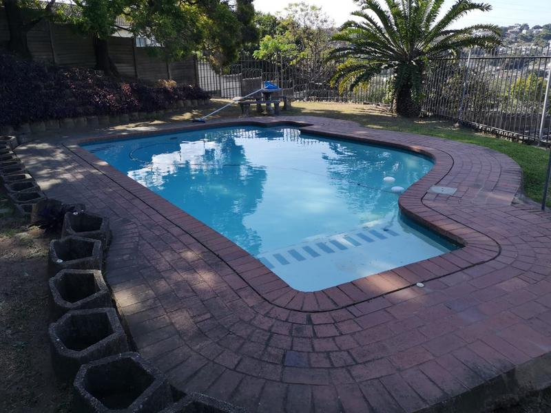 Property For Sale in Malvern, Queensburgh 17