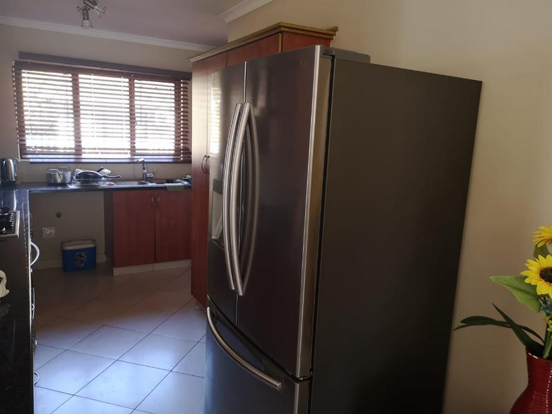 Property For Sale in Northdene, Queensburgh 5