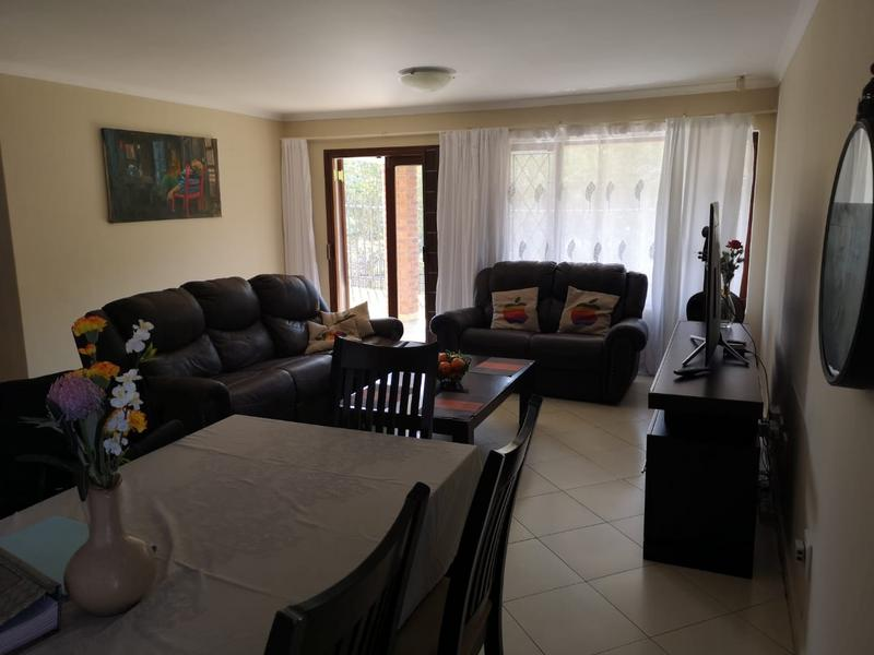 Property For Sale in Northdene, Queensburgh 3