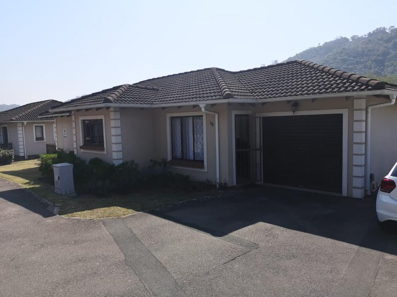 Property For Sale in Northdene, Queensburgh 20