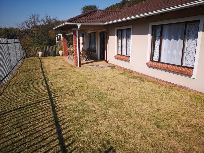 Property For Sale in Northdene, Queensburgh 19