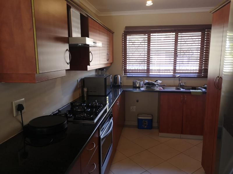 Property For Sale in Northdene, Queensburgh 6
