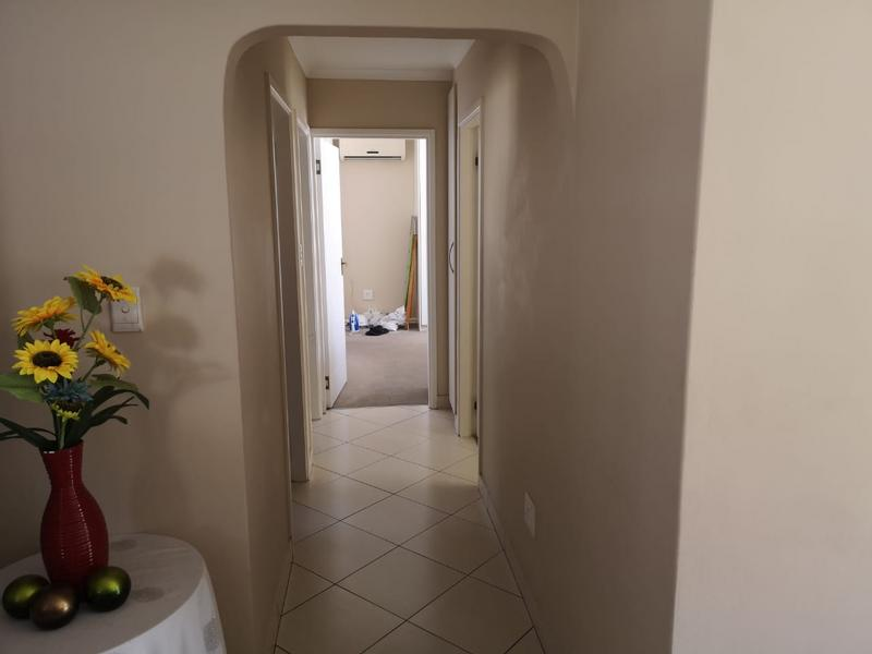 Property For Sale in Northdene, Queensburgh 9