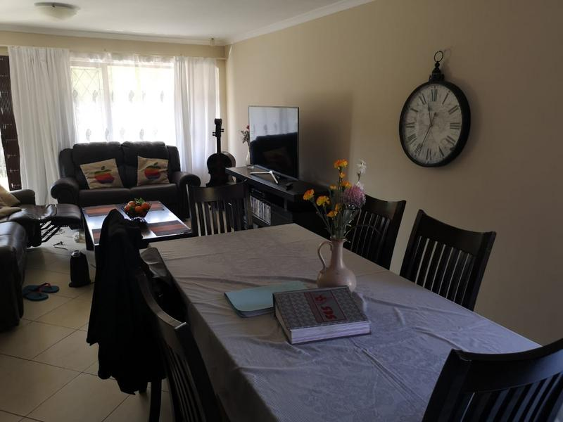 Property For Sale in Northdene, Queensburgh 11