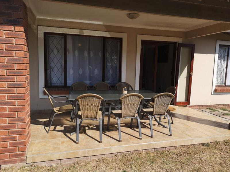 Property For Sale in Northdene, Queensburgh 18