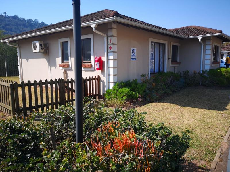 Property For Sale in Northdene, Queensburgh 21