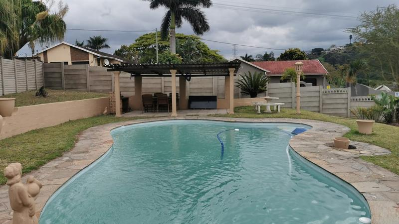 Property For Sale in Escombe, Queensburgh 2