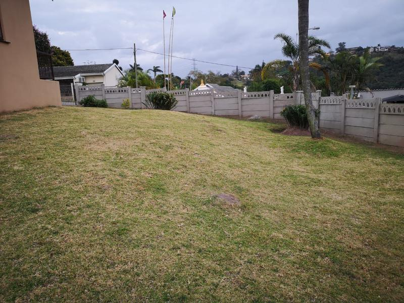 Property For Sale in Escombe, Queensburgh 21