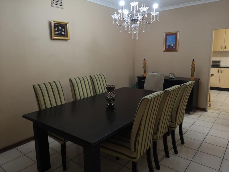 Property For Sale in Escombe, Queensburgh 6