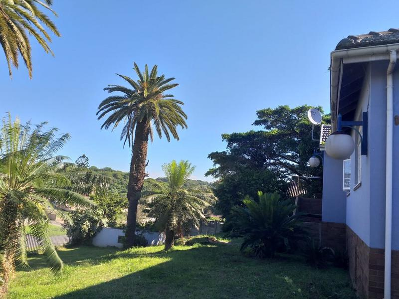 Property For Sale in Bellair, Durban 12