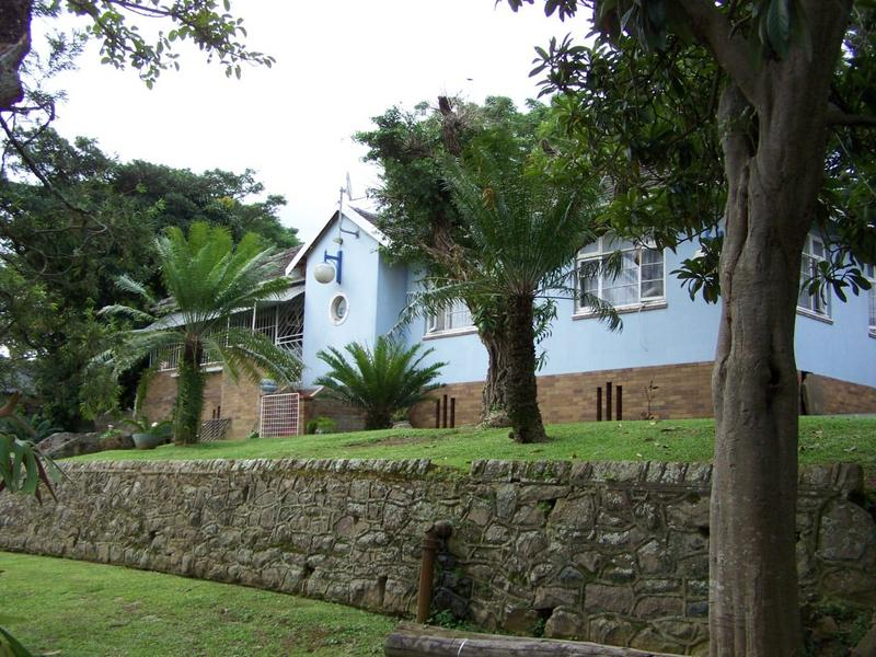 Property For Sale in Bellair, Durban 14