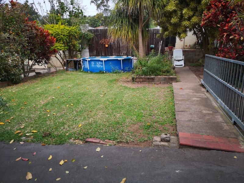 Property For Sale in Escombe, Queensburgh 20