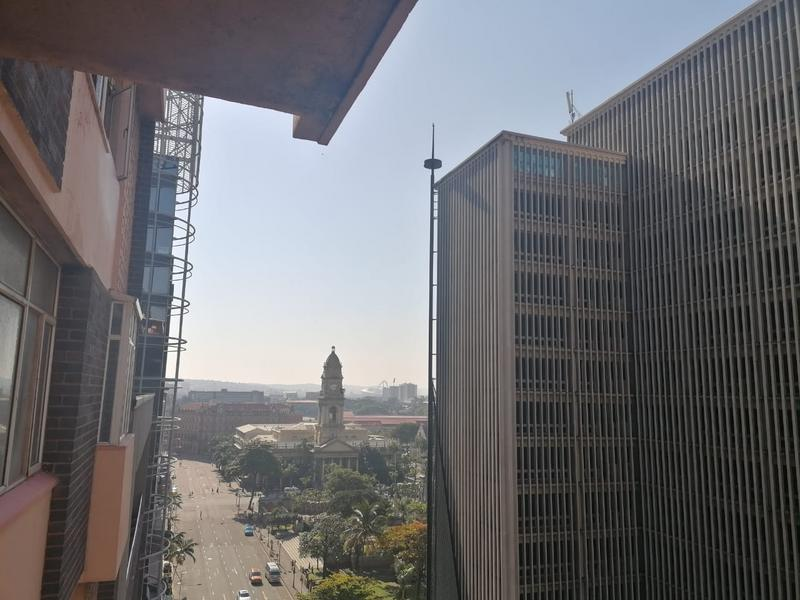 Property For Sale in Durban, Durban 10