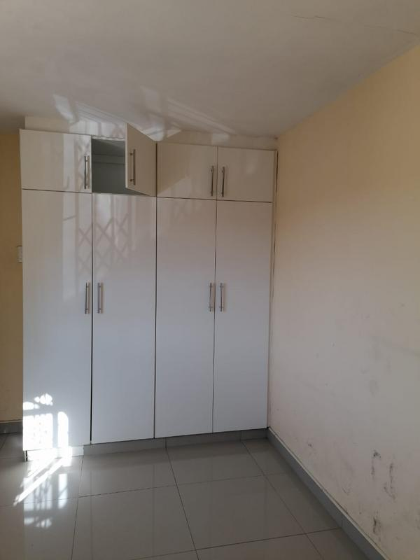 Property For Rent in Kharwastan, Chatsworth 10