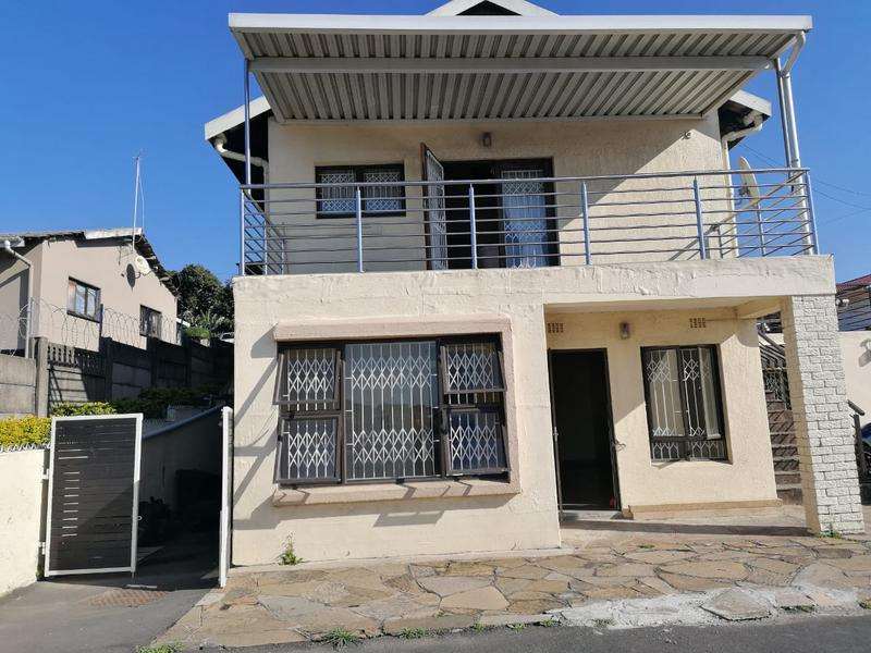 Property For Rent in Kharwastan, Chatsworth 14