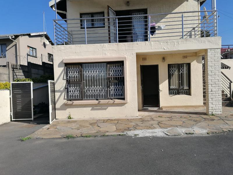 Property For Rent in Kharwastan, Chatsworth 15