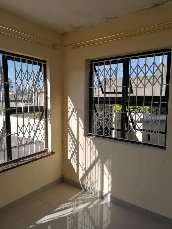 Property For Rent in Kharwastan, Chatsworth 2