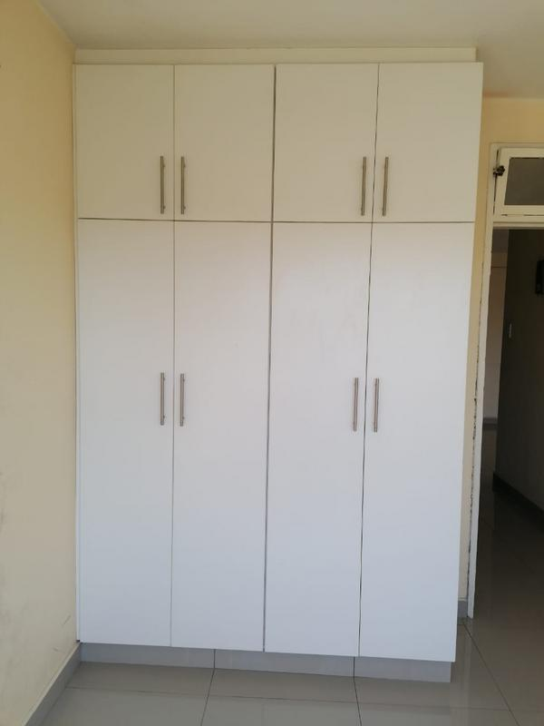Property For Rent in Kharwastan, Chatsworth 9