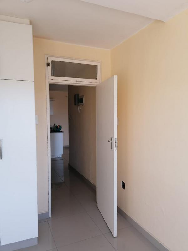 Property For Rent in Kharwastan, Chatsworth 6