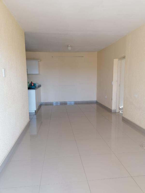 Property For Rent in Kharwastan, Chatsworth 7