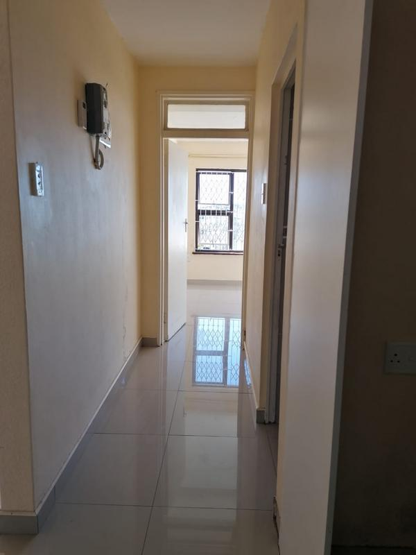 Property For Rent in Kharwastan, Chatsworth 8