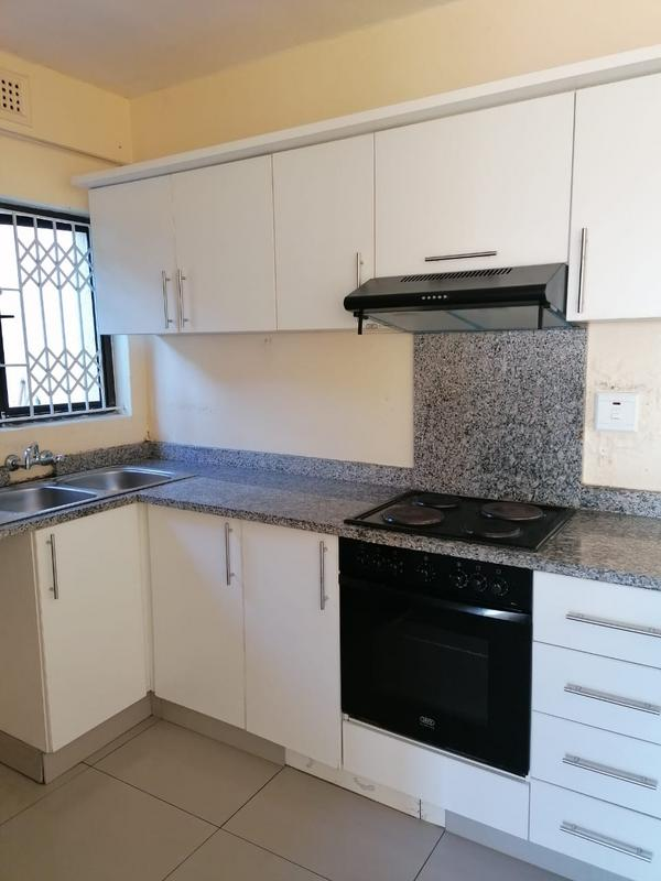 Property For Rent in Kharwastan, Chatsworth 4