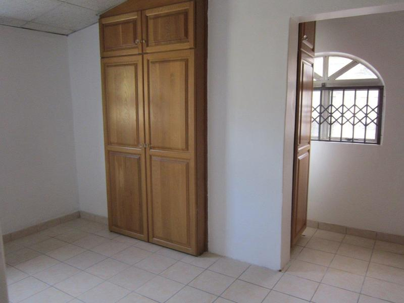 House For Sale in Arena Park, Chatsworth