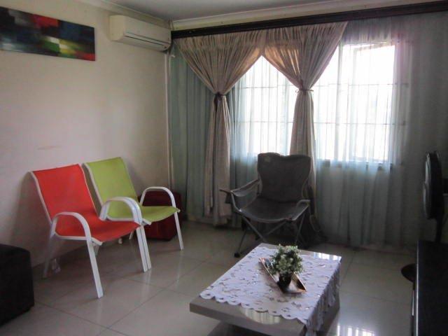 Apartment / Flat For Sale in Bellair, Durban