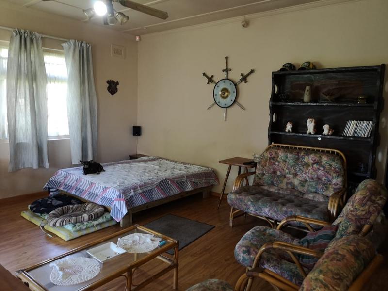 House For Sale in Doonside, Kingsburgh