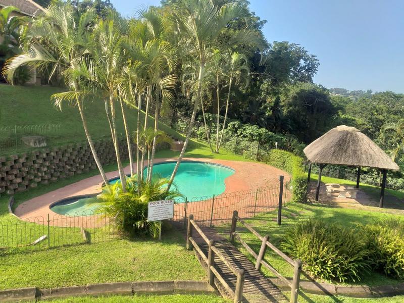 Simplex For Sale in Bellair, Durban
