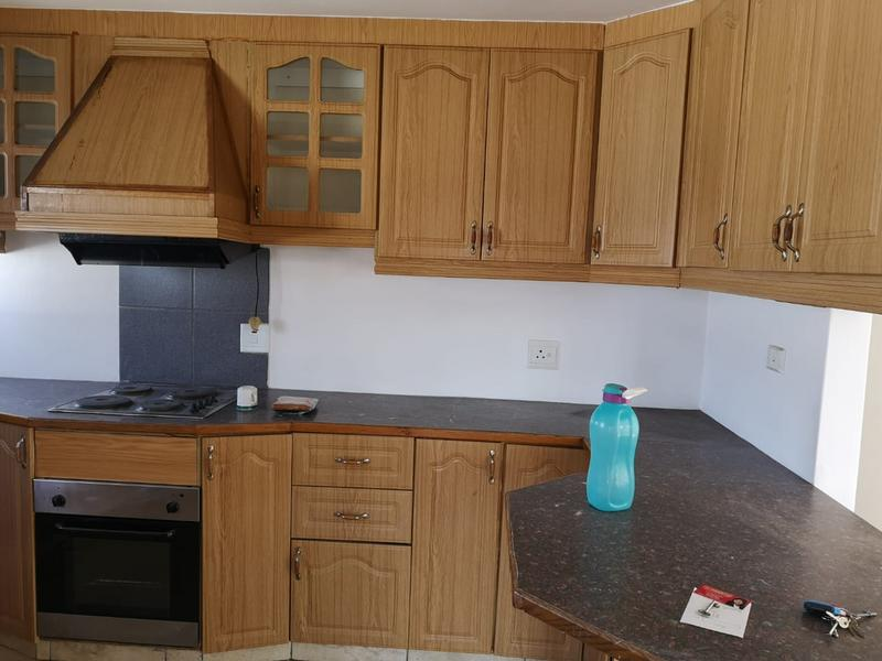House For Rent in Malvern, Queensburgh