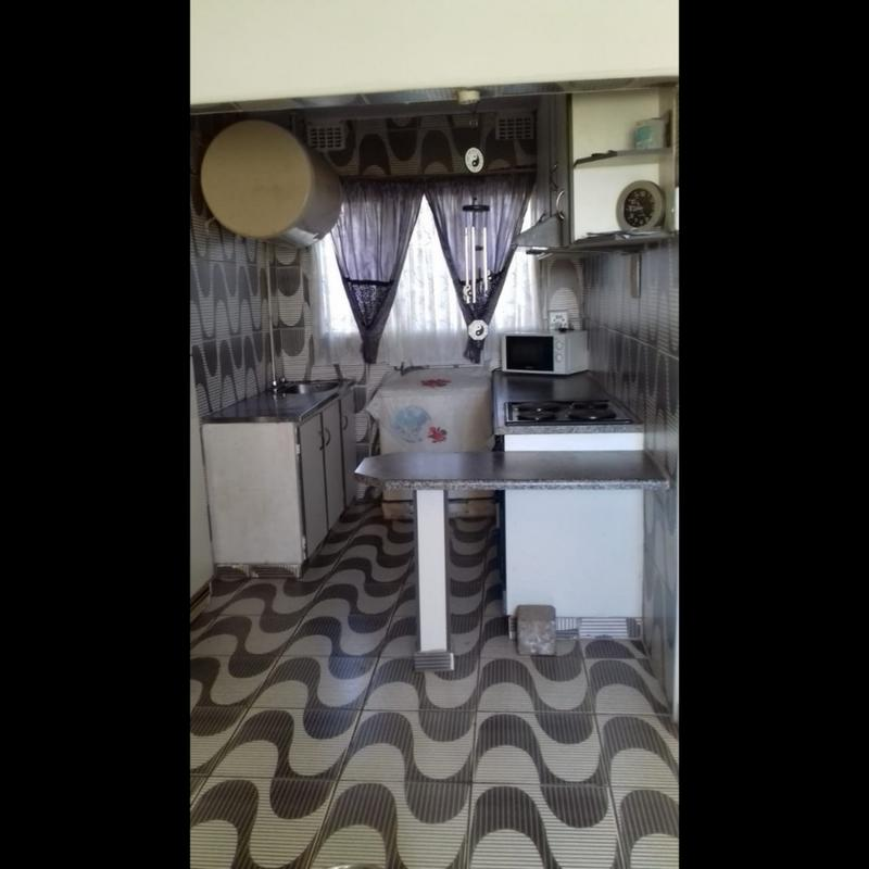 Apartment / Flat For Sale in Hillary, Durban