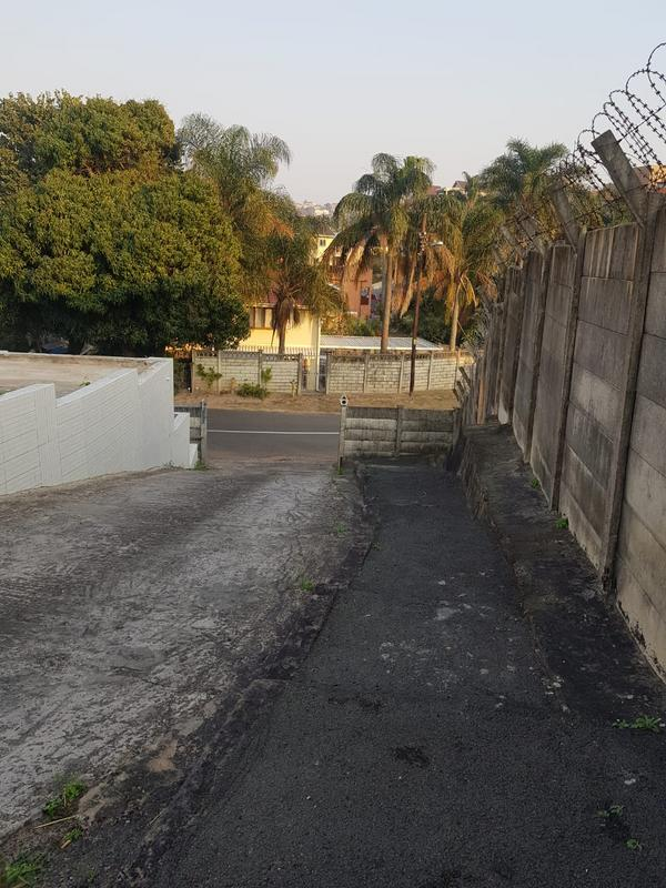 House For Sale in Havenside, Chatsworth