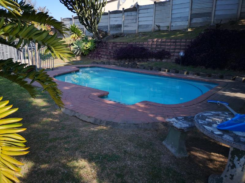 House For Sale in Malvern, Queensburgh