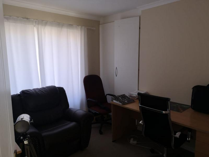 Complex For Sale in Northdene, Queensburgh