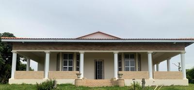 House For Rent in Bellair, Durban