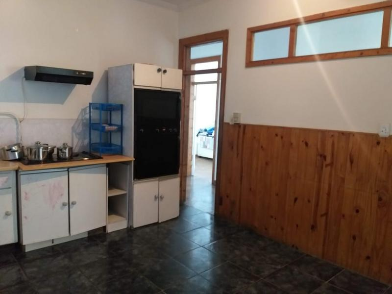 House For Sale in Bellair, Durban