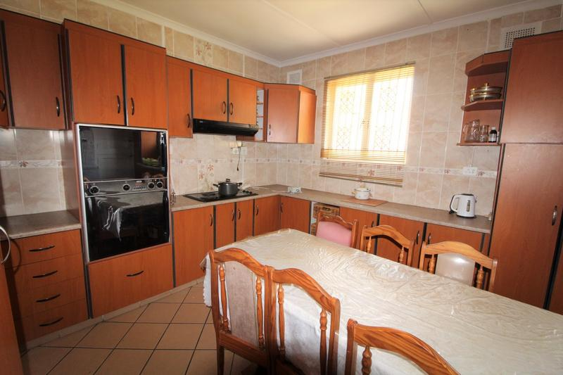House For Sale in Sea View, Durban